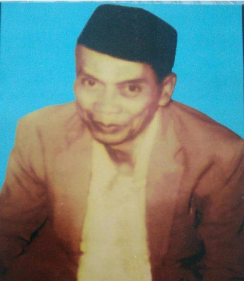 Sejarah Tubagus Guru Mahmud bin Guru Na'imin, Ulama Penyebar Islam di Bojonggede-Bogor