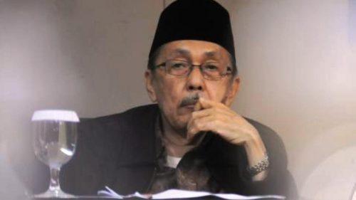 KH Ahmad Bagja, Kiai Pengkader dan Negarawan