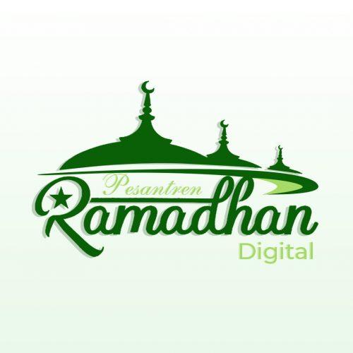 Agenda Pesantren Ramadhan Digital