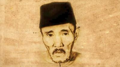 Keunikan Mama Muhammad Faqih Lemburawi