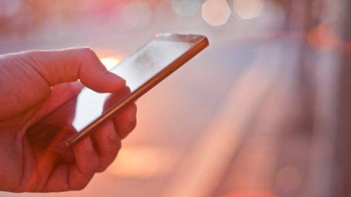 Marak Aplikasi Digital Sektor Keuangan, Siapa Bertanggung Jawab Mengawasinya?