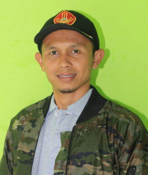 PC GP Ansor Pangandaran Sambut Baik Gus Yaqut Jadi Menag