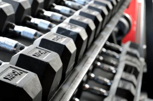 Tips for female masters triathletes