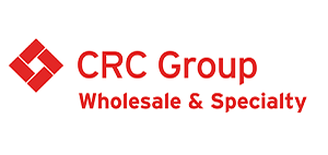 CRC Group - LT Smith Insurance - Indianapolis, Indiana Agency