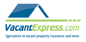 Vacant Express - LT Smith Insurance - Indianapolis, Indiana Agency