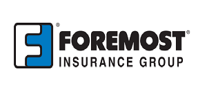 Foremost Insurance - LT Smith Insurance - Indianapolis, Indiana Agency
