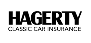 Hagerty - LT Smith Insurance - Indianapolis, Indiana Agency
