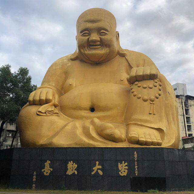 寶覚寺・弥勒菩薩像