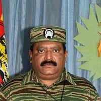 Für indische Dorfbewohner ist die LTTE lebendige Gegenwart