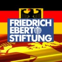 Friedrich-Ebert-Stiftung reagiert: Sri Lanka Büro geschlossen