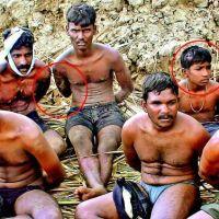 The Economist: Srilankische Armee hat Kriegsverbrechen begangen