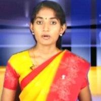 Indien: Film über LTTE-Sprecherin Isai Priya bleibt verboten