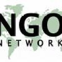 Srilankische Regierung erwartet Transparenz von Hilfsorganisationen