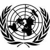 LTTE rekrutiert gewaltsam UN Mitarbeiter samt Familie