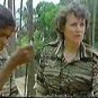 Lanka bemüht sich um die Festnahme von Adele Balasingham