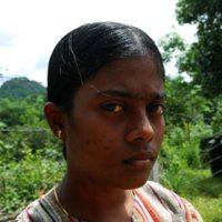 LTTE-Kindersoldatin Durchiga Kuken klagt an
