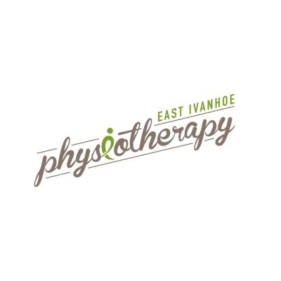 East Ivanhoe Physio Logo