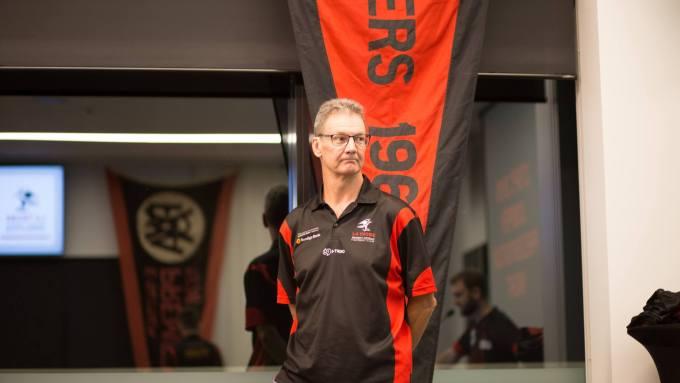 Jumper Presentation 2019 - Simon Hast