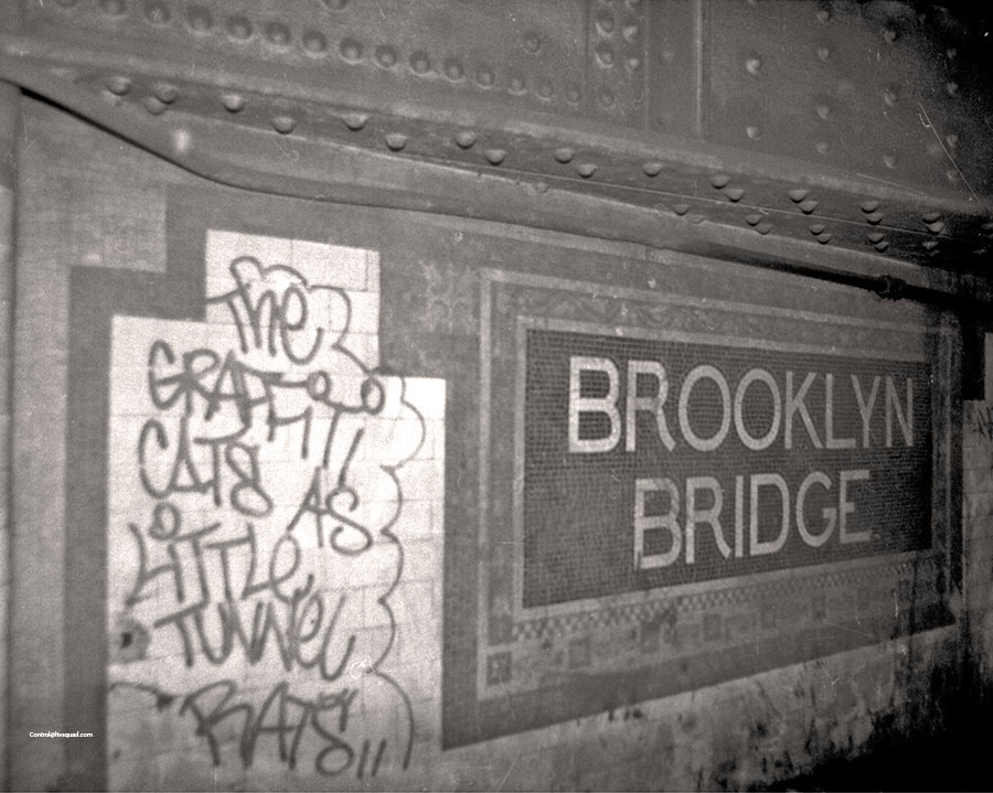 brooklyn-bridge-end-graff-cats