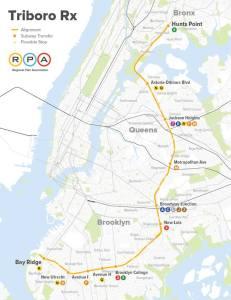 RPA-Triboro-Rx-Map (1)