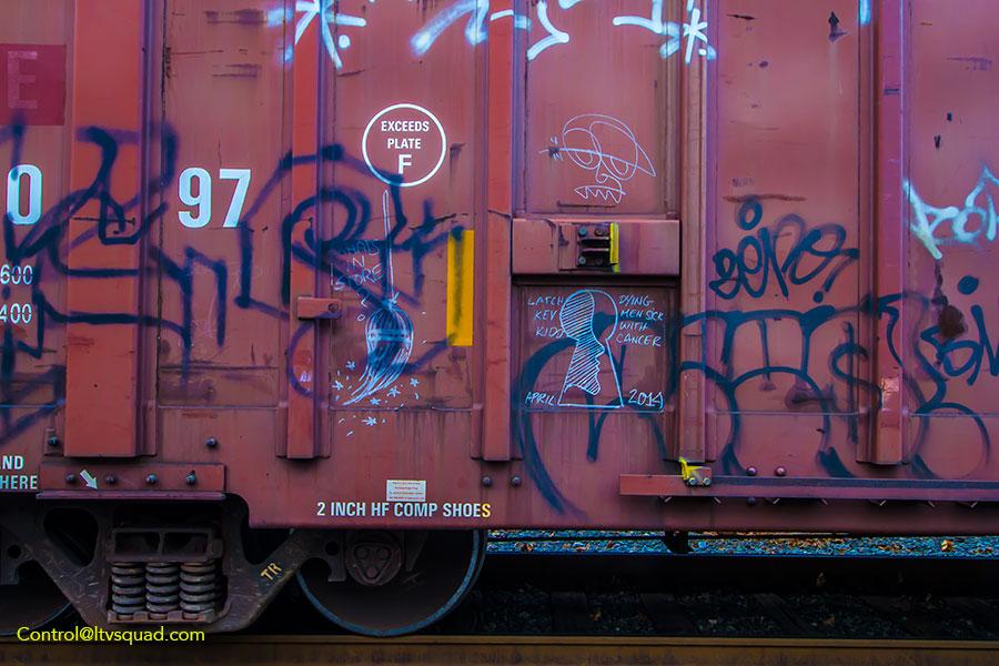 IMG_5166