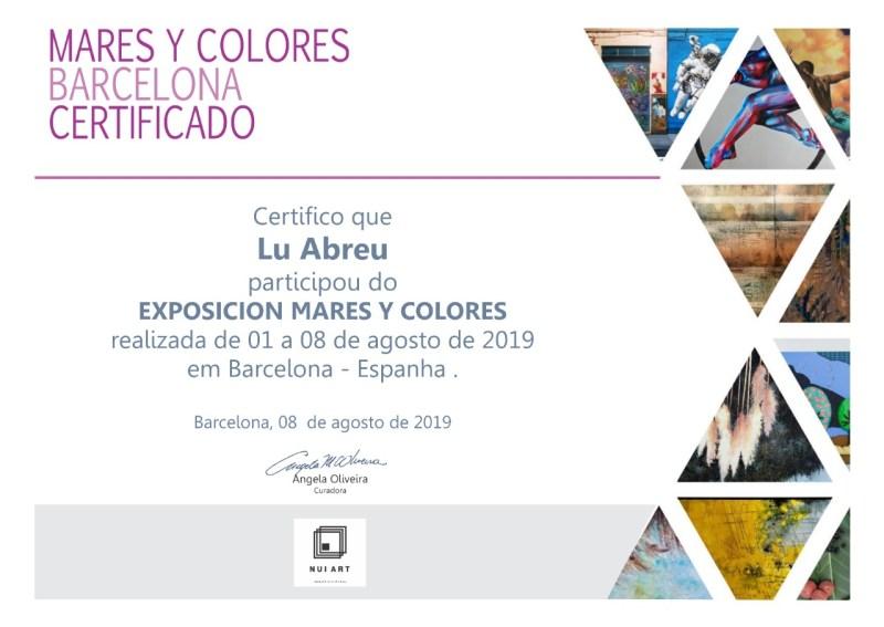 exposicao_espanha