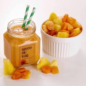 Goji Boost – Antioxidanți