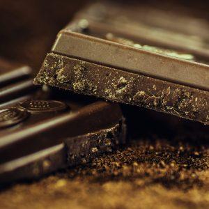Ciocolata belgiană versus ciocolata comercială