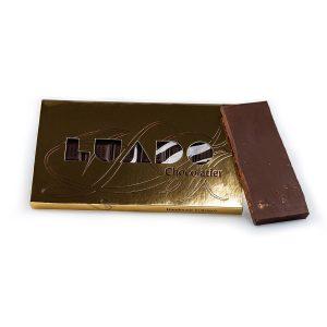 Ciocolată neagră 70%