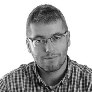 Könyvbemutató – Dési János: A magyar szürke 48 árnyalata