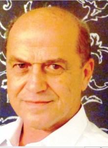 Ki szereti a zsidókat? A magyar filoszemitizmus