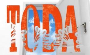 Toda: Öböl háború, nagy orosz alija