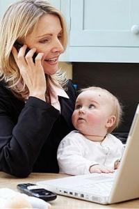 """Üvegplafon: """"Már van programom"""" -nők és az IT-ipar"""