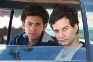 Izraeli Filmhét: könnyebb élet kölcsönvett identitással