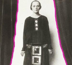 Nők a magyar avantgárdban II.: szavaló- és munkásdalkórusok