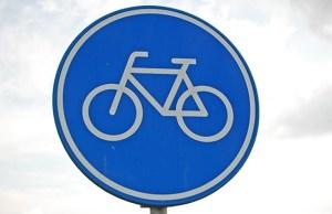 Újlipótváros két keréken – kerékpáros városnéző túra a Pozsonyi Piknik keretében