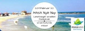 MASA Fair
