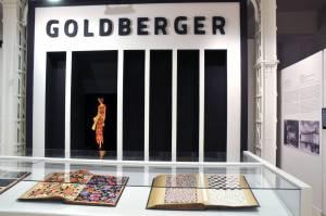 Münz, Fedák és Goldberger – új, kulturális séta Óbudán
