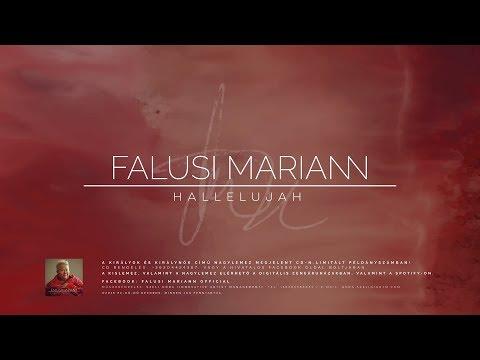 Simply The Best / Horgas Eszter – Falusi Mariann és a ClassJazz Band