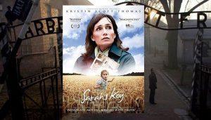 FilmKlubEst – A Sarah kulcsa