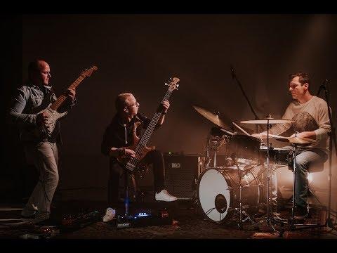 Gyémánt Bálint Trio | UNESCO Nemzetközi Jazznap