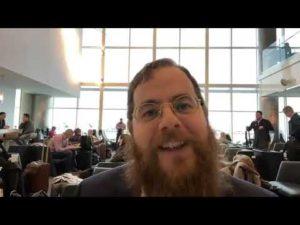 Bráchot 51 – Napi Talmud 51 – A bor fogyasztásának szabályai