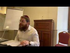 Bráchot 55- Napi Talmud 55 – Melyik álomnak van jelentősége?