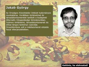 Lehet-e közös magyar – szlovák történelemkönyvet írni?