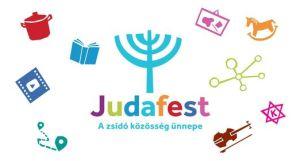13. Judafest – a zsidó közösség ünnepe