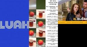 Napi programok 2020-09-28