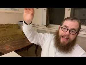 Éruvin 31 – Napi Talmud 247 – Az éruv kohanitákkal és korlátozott cselekvőkkel kapcsolatos megköt…