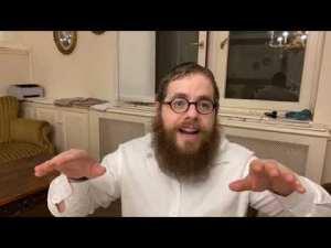 Éruvin 67 – Napi Talmud 283 – Rabbinikus szabályozásban eltérő területek egymáshoz valóviszonya