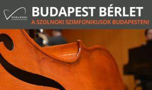 Budapest – bérlet: Beethoven 250 – A halhatatlan géniusz, Zenei mozaik, Profilok