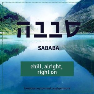 Héber Nyelv Nap – Története és Ismerete